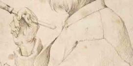 'Bruegel' piekt boven 400.000 in Wenen
