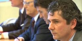 Beroep tegen wraking verworpen: onderzoeksrechter Raskin mag fraudeonderzoek Belgisch voetbal niet leiden