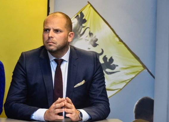 Francken: 'Kucam werd gerespecteerd door zijn gemeenschap'