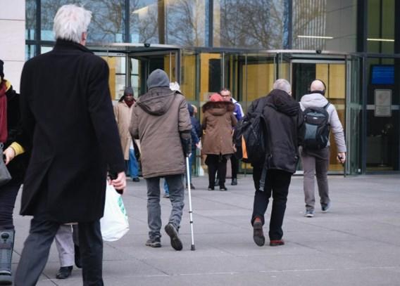 Parlement komt personen met handicap tegemoet voor wachttijden