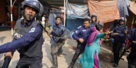Waarom we in Bangladesh nog geen faire kledij halen