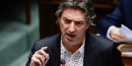 SP.A'er Peter Vanvelthoven zegt politiek vaarwel