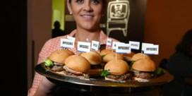 Mogen we nog vlees eten? 'Antivleesdiscours wint aan belang'