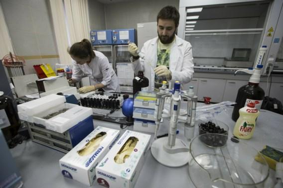 """WADA heeft data uit Russisch lab binnen: """"Belangrijke doorbraak voor schone sport"""""""