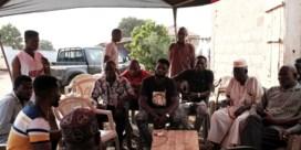 Ghanese journalist geliquideerd na blootleggen voetbalschandaal