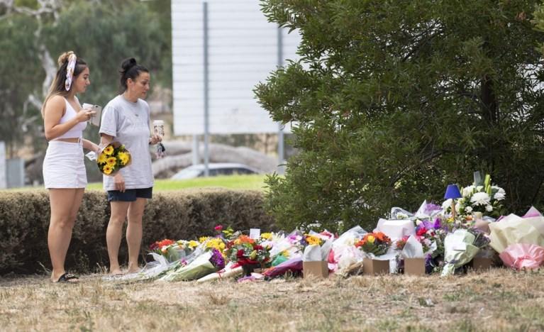 Man opgepakt voor moord op Israëlische studente in Melbourne: 'Ze was niet eens in een gevaarlijk land'
