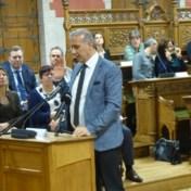 Advocaat Kucam ontkent uitkeringsfraude: 'We pleiten onschuldig op alle vlakken'