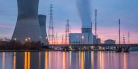 Mogelijk drie kerncentrales uit volgende winter