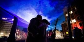 'Bright Brussels' licht opnieuw historisch hart van Brussel op