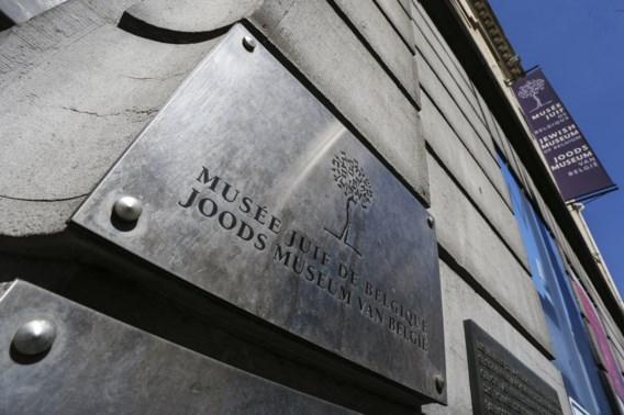 Club Brugge wil het goedmaken en bezoekt samen met Pro League Joods Museum in Brussel