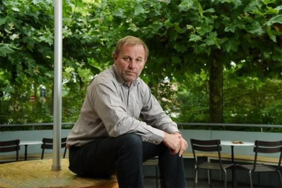 Groen zet Bart Staes niet langer bovenaan op Europese lijst