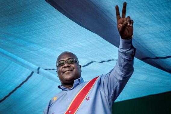 Afrikaanse Unie 'heeft geen zeggenschap' over Grondwettelijk Hof Congo