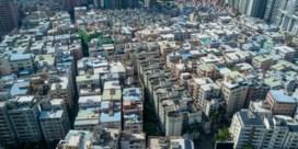 'Een stad is geen machine'