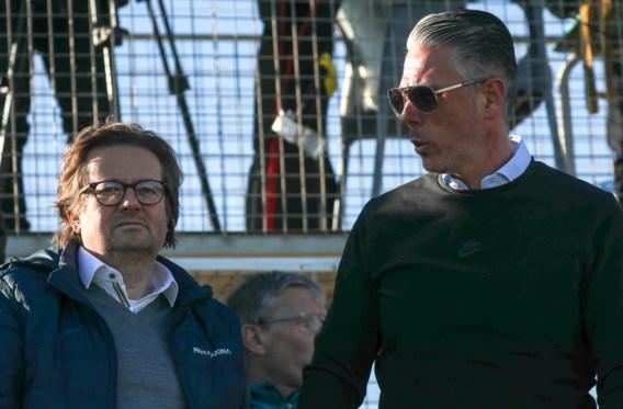 Anderlecht lanceert meldpunt voor makelaars