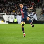 Franse gerecht werkt samen met klokkenluider Football Leaks