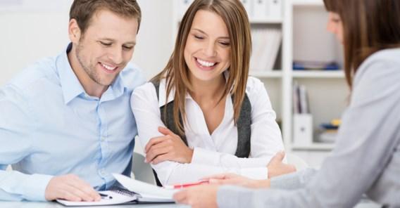 Waarom financie- en verzekeringswezen studeren?