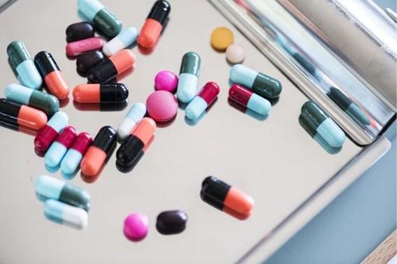 Farmabedrijf maakt geneesmiddel 335 keer duurder, Marc Coucke 'beschaamd'
