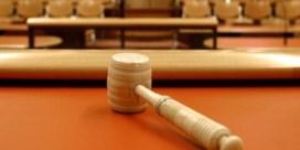 Dt-fout in valse diploma's brengt fraude aan het licht