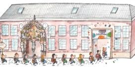 Katholiek onderwijs hertekent opdracht: alle overtuigingen welkom in lerarenkamer