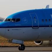 KLM wil geen taxfree-producten aan boord meer verkopen