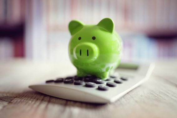 Hoeveel belasting moet ik betalen als ik mijn tak 21-belegging opneem?