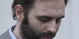 'Schizofrene' De Gelder stap dichter bij internering