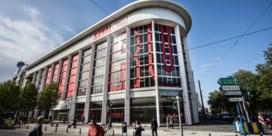 Zes nieuwe tentoonstellingen in Kanal-Centre Pompidou