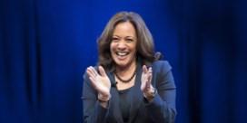 De vrouwelijke Obama?