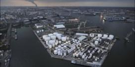 Buitenlandse investeringen in Vlaanderen op recordpeil