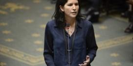 'Anticonceptie kunnen we niet verplichten, maar we kunnen er wel dwang achter zetten'