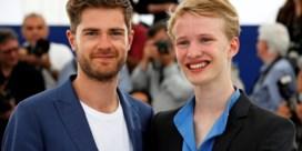 'Girl' maakt kans op César