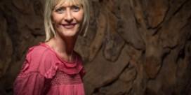 Vlaams Parlementslid Grete Remen stapt uit politiek