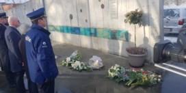 Dendermonde herdenkt slachtoffers van Kim De Gelder: 'Die kinderen waren onschuldig'