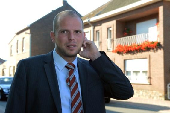 Francken 'neemt akte' van komst van Dries Van Langenhove in Vlaams-Brabant
