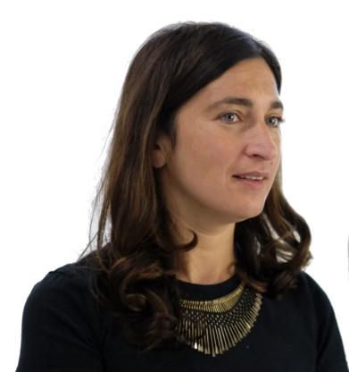 Loonoverleg: N-VA wil minderheidsregering steunen