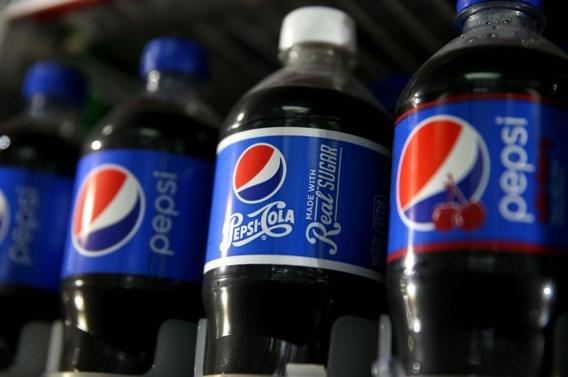 Grote merken willen plastic terugdringen door verpakkingen terug te nemen