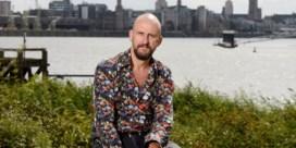 Tom Van Dyck annuleert voorstellingen door gezondheidsproblemen