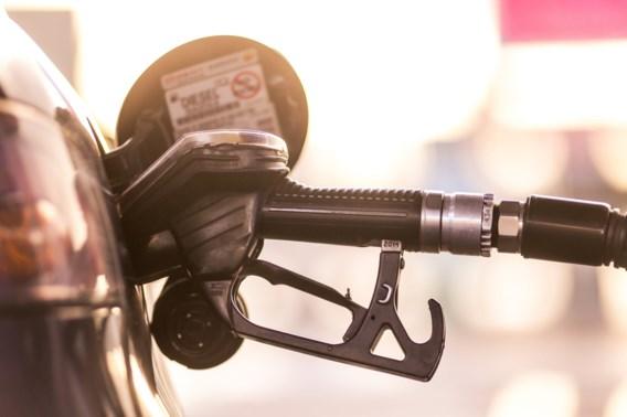 Tweedehands dieselwagens raken niet verkocht
