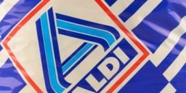 Iconische plastic Aldi-zak verdwijnt nu echt