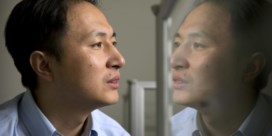 Chinese genpiraat riskeert doodstraf