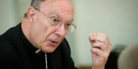 'Ik bid vaak voor Etienne Vermeersch'