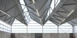 Ideeën Bauhaus doorstaan tand des tijds