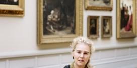 Stad Gent dient klacht in tegen eigen museumdirectrice