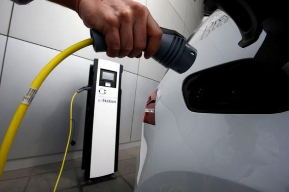 Zelfde 'elektrische tankbeurt' kan tot zes keer meer kosten
