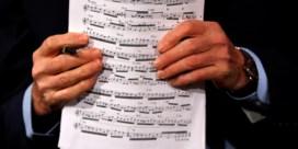 Test uw muziekkennis en help de wetenschap
