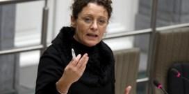 Vlaanderen spaart 16,5miljoen euro uit