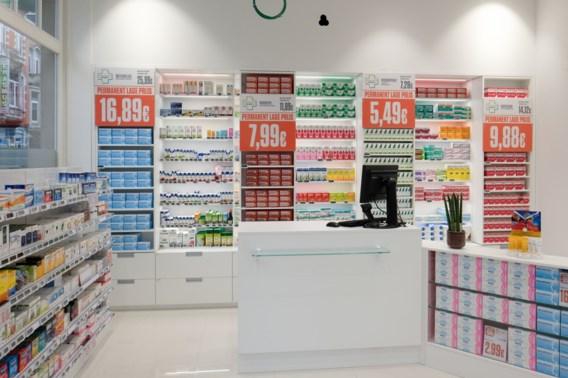 Apothekers verliezen alleenrecht op verkoop medische hulpmiddelen