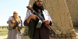 'Taliban en VS bereiken principieel akkoord over vrede in Afghanistan'