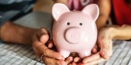 Kan ik als gepensioneerde bijverdienen met een vennootschap?