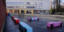 Lucernacollege opent aparte klas voor hoogbegaafde leerlingen